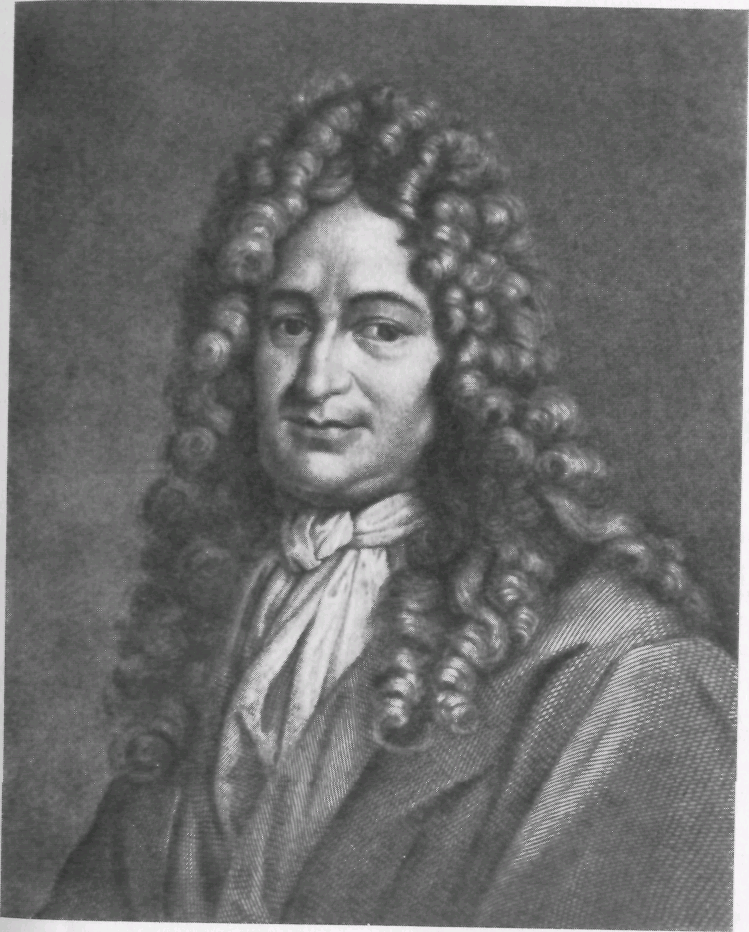 gottfried leibniz 1646 july 1: born in leipzig to friedrich leibniz a professor of moral philosophy at the university of leipzig 1652: friedrich leibniz dies 1654: at the age of eight teaches himself latin in order to read livy and calvisius and is permitted into his late father's extensive library.